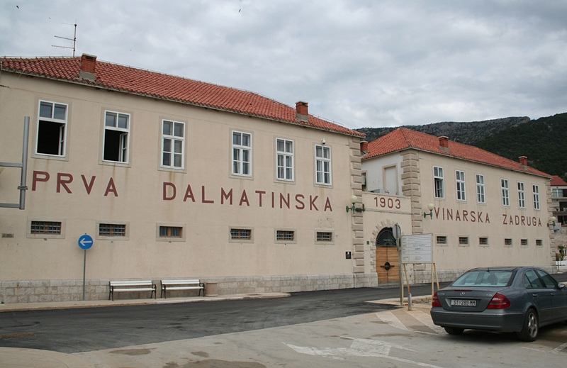 Bolska szkoła