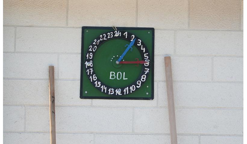 zegarek_Bol
