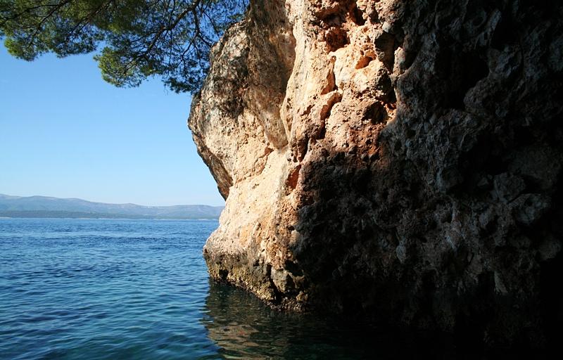 jaskinia_wnetrze