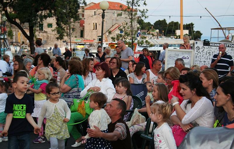 Jak rozpoznać Chorwata - na wesoło