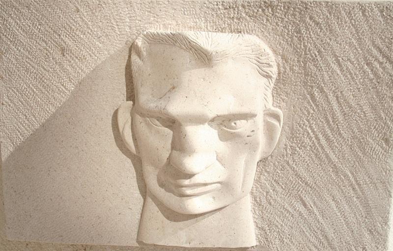 Szkoła rzeźby z kamienia