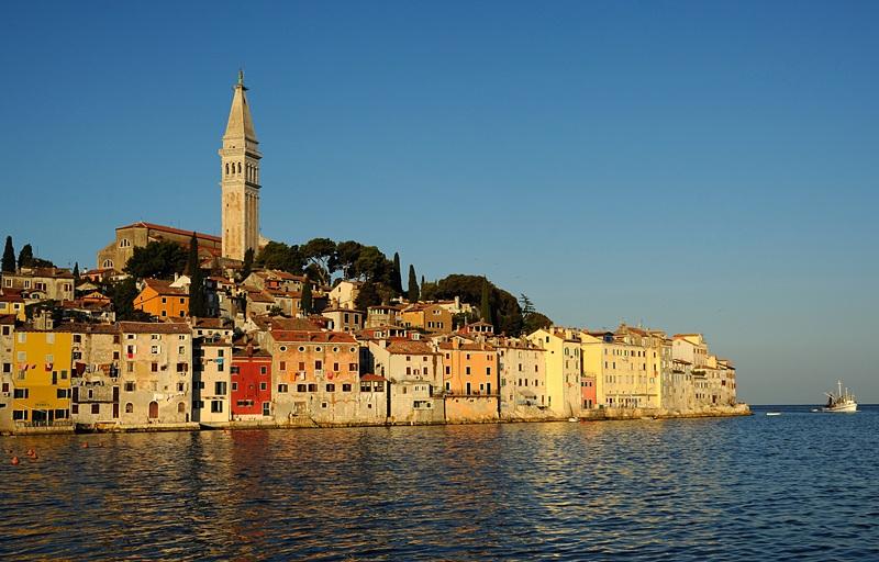 Region Istria