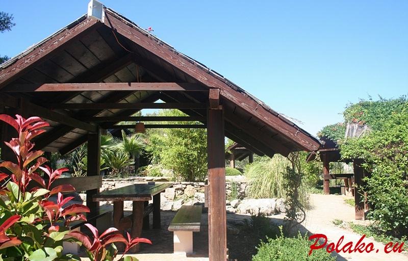 Park Przyrody Sutivan