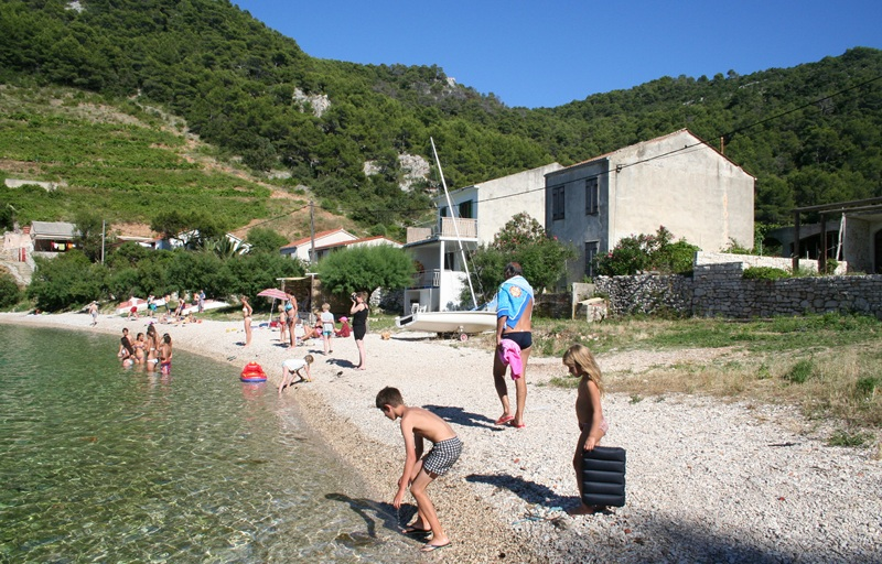 croatia-chorwacja-hvar-stiniva-1