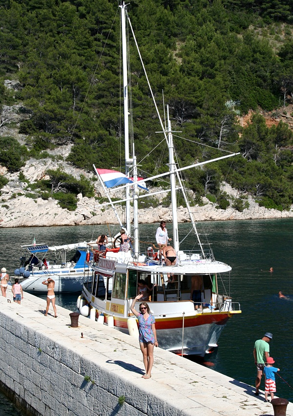 croatia-chorwacja-hvar-stiniva