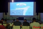 Kino letnie w Bolu