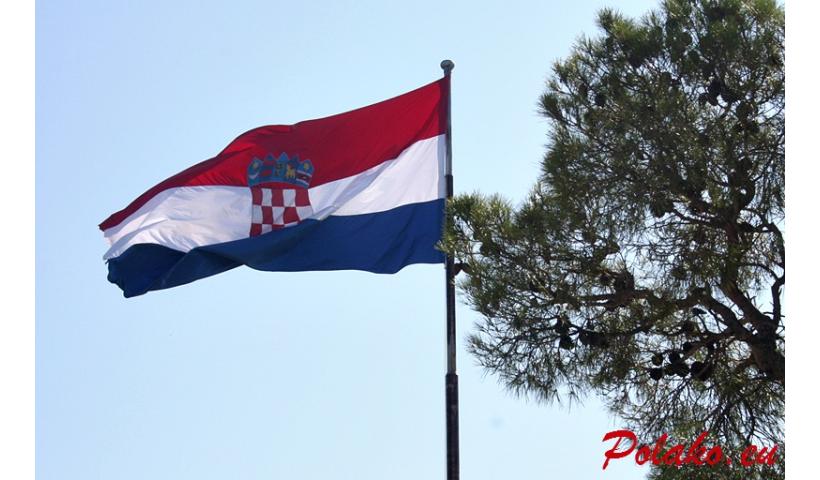 Święto Niepodległości w Chorwacji