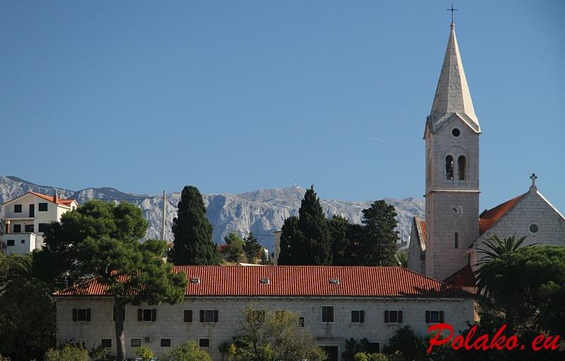 Dzwonnice kościelne