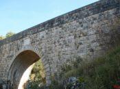 Most Franje Josipa