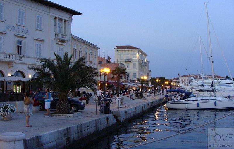 Wywiad: Chorwacja