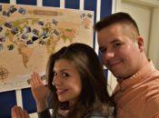 Wywiad: Chorwacja według Kariny i Sebastiana