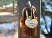 Najbardziej romantyczne miejsca w CHorwacji