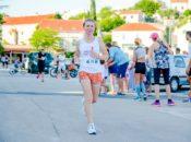 Run Croatia