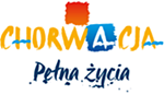 Chorwacj_pełna_zycia
