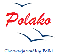 Polako