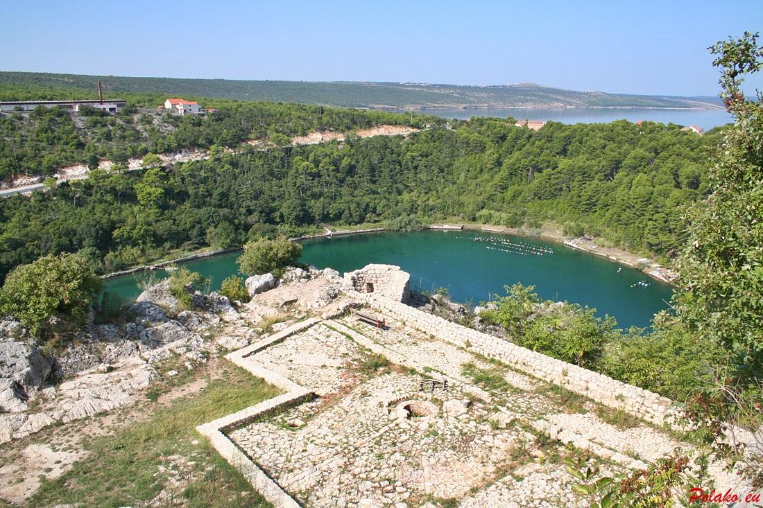 Twierdza Novigrad