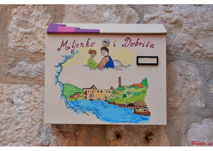Miljenko i Dobrila