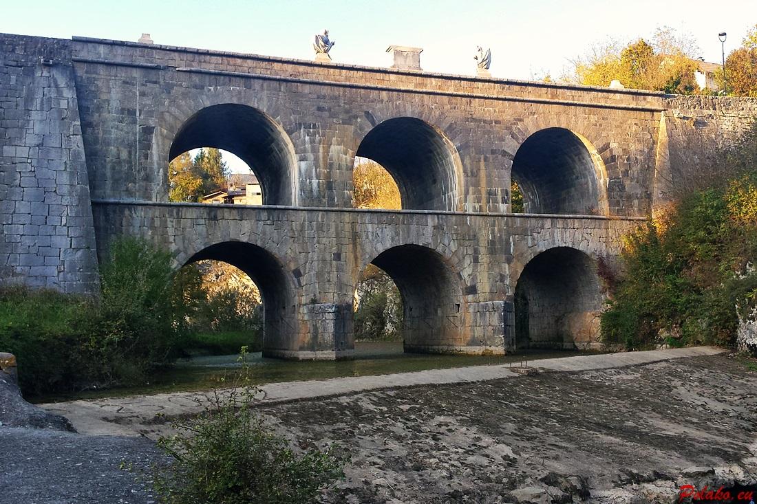 Tounjsk most