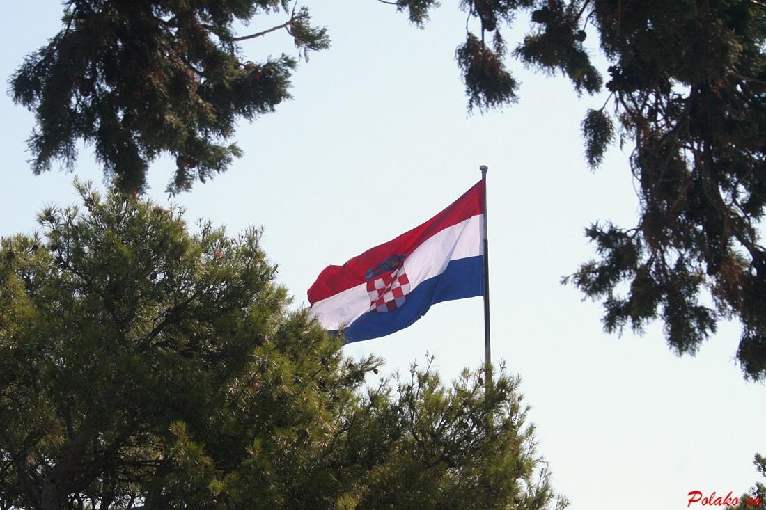Dan Državnosti
