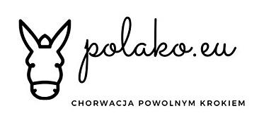 Symbol Polako