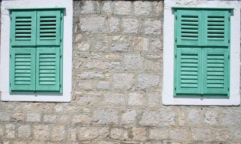 zielone_okiennice