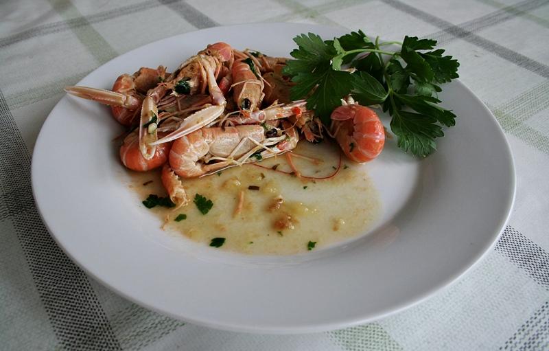 krewetki_gotowane