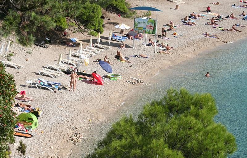 croatia-plaze-dla-nudystow