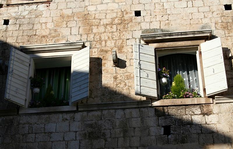 Trogir_okna