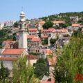 12 miejsc jakie trzeba odwiedzić na wyspie Brač
