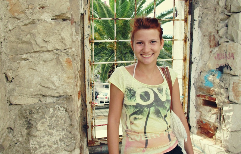 Wywiad: blogerka Ewa Król opowiada o Chorwacji