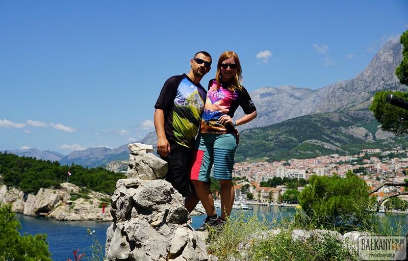 Wywiad: Bałkany według Rudej