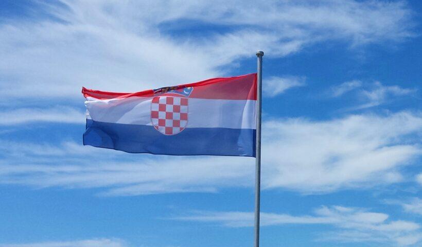 Chorwacja od A do Z