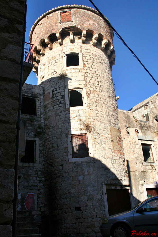 Kaštel Kambelovac