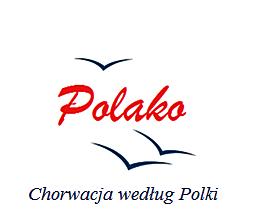 Logo - Polakoeu