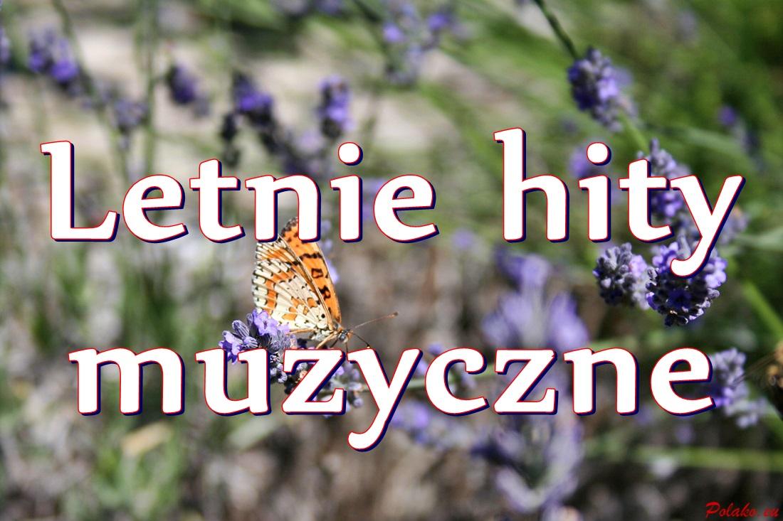 10 chorwackich hitów na lato 2019