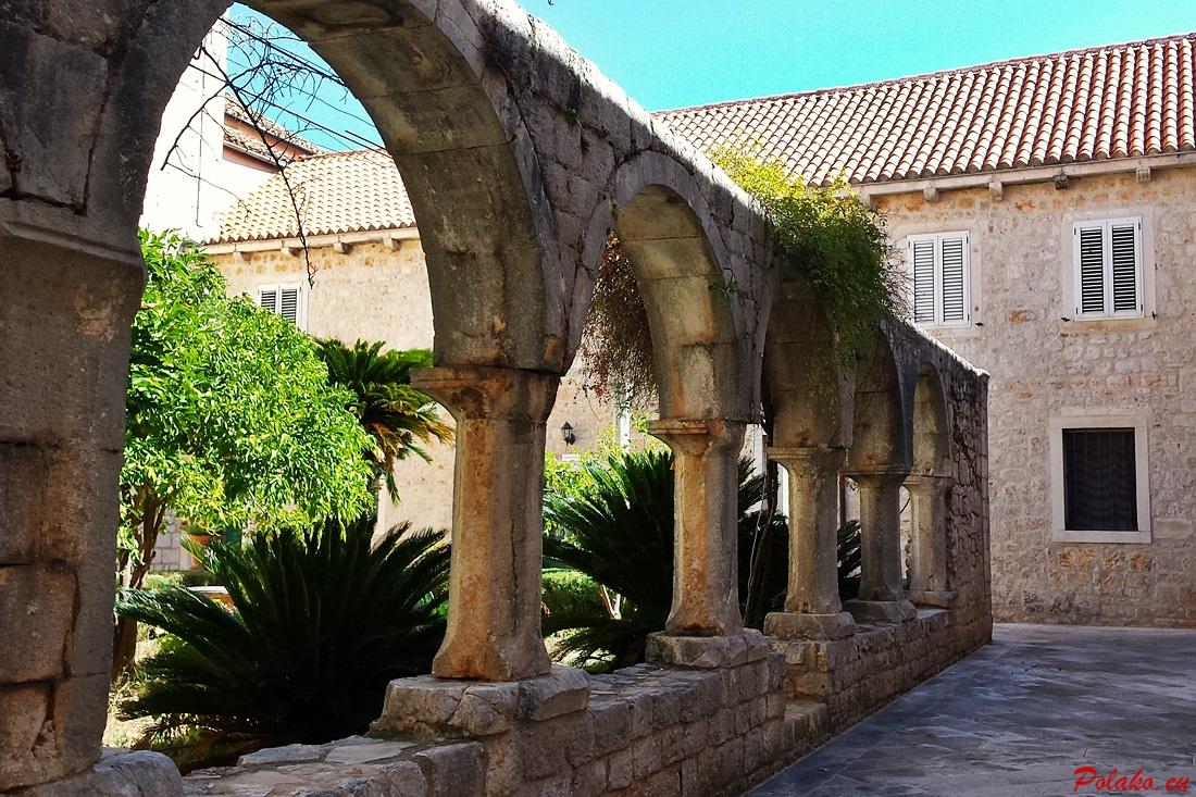 Muzeum Klasztoru Dominikanów