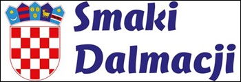smaki_dalmacji