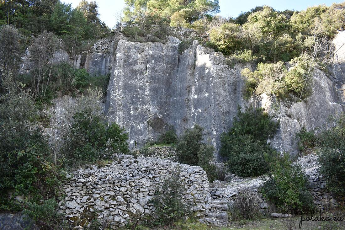 Kamieniołom Rasohe