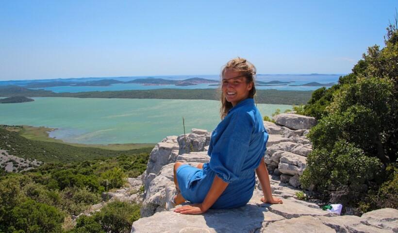 Wywiad: Chorwacja i Czarnogóra oczami Karoliny Urbańskiej