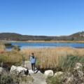 Šarena jeziora