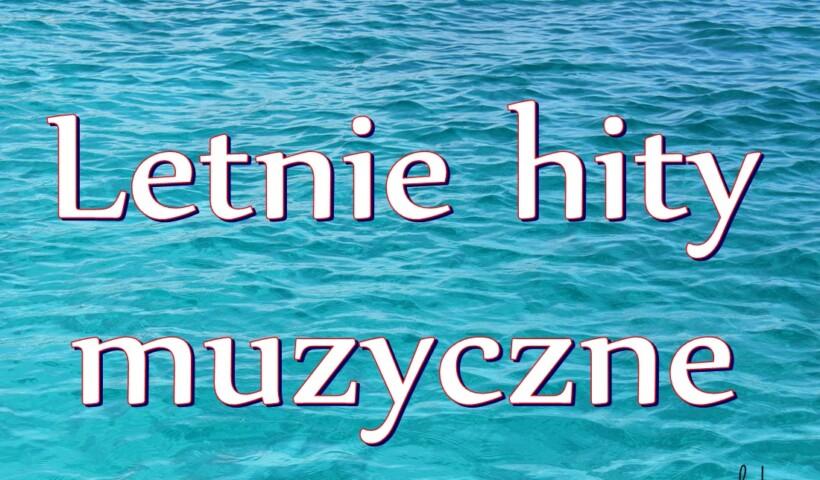 10 chorwackich hitów muzycznych na lato 2021